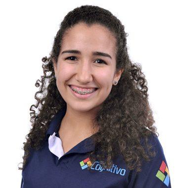 Letícia Maciel Freire