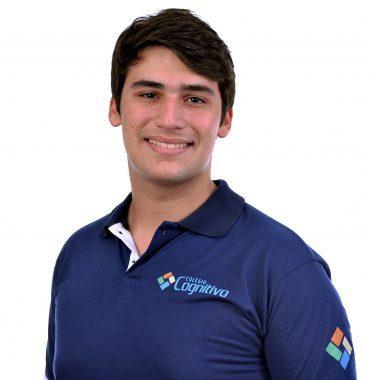 Pedro Henrique Rocha Almeida